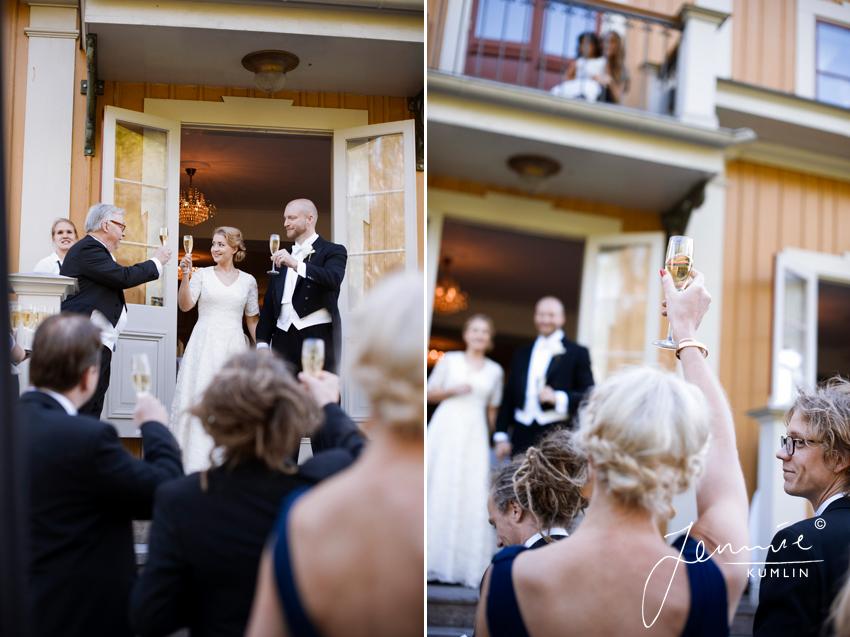 © Dufweholm_Herrgård_bröllop_23