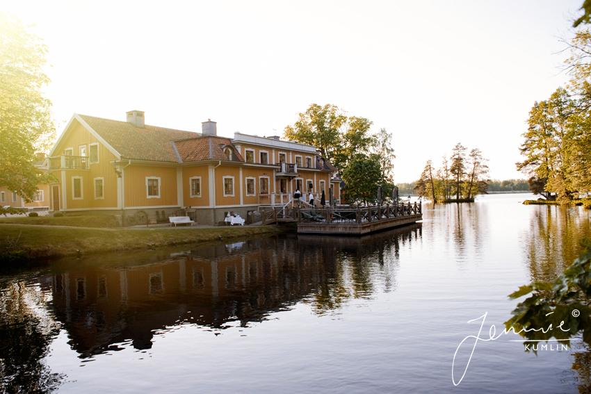 © Dufweholm_Herrgård_bröllop_38
