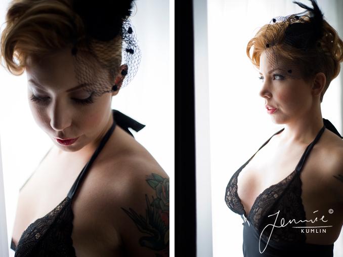 © Jennie Kumlin-boudoir_fotografering_04