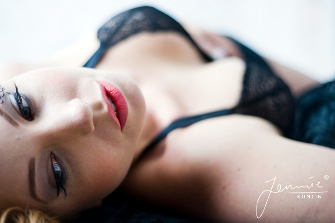 © Jennie Kumlin-boudoir_fotografering_2