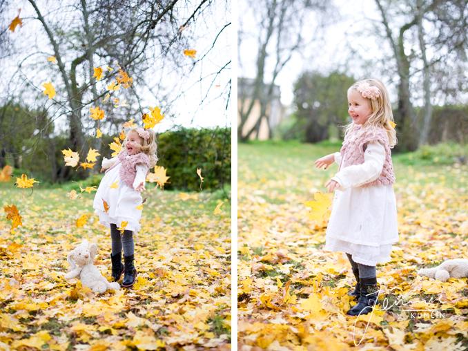 © Jennie Kumlin_familjefotografering_20