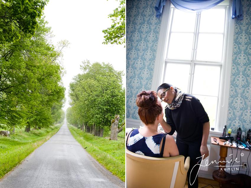 © Krusenberg_herrgård_bröllop_01