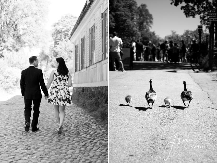 ©bröllop_skansen-dropin_Jennie_Kumlin_31