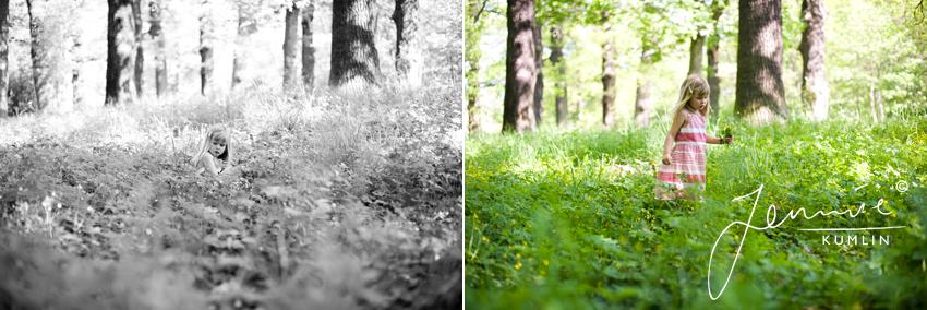 familjefotografering_ulriksdals_trädgård_1