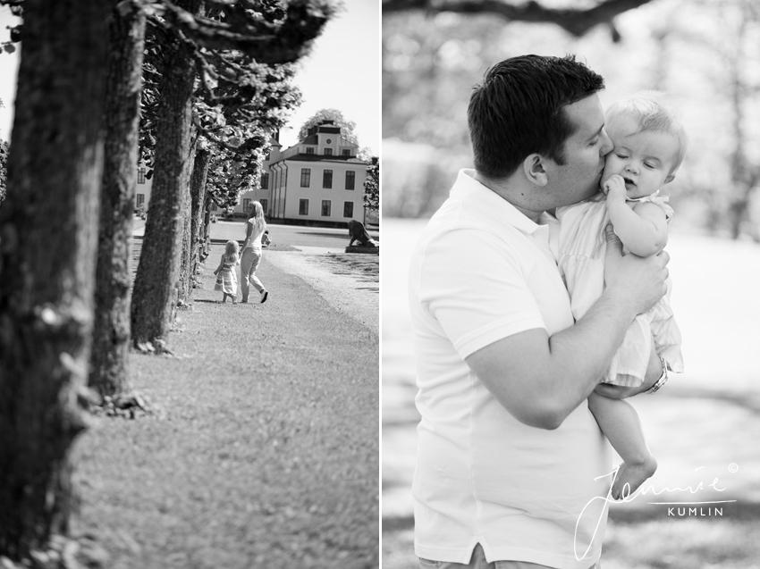 familjefotografering_ulriksdals_trädgård_12
