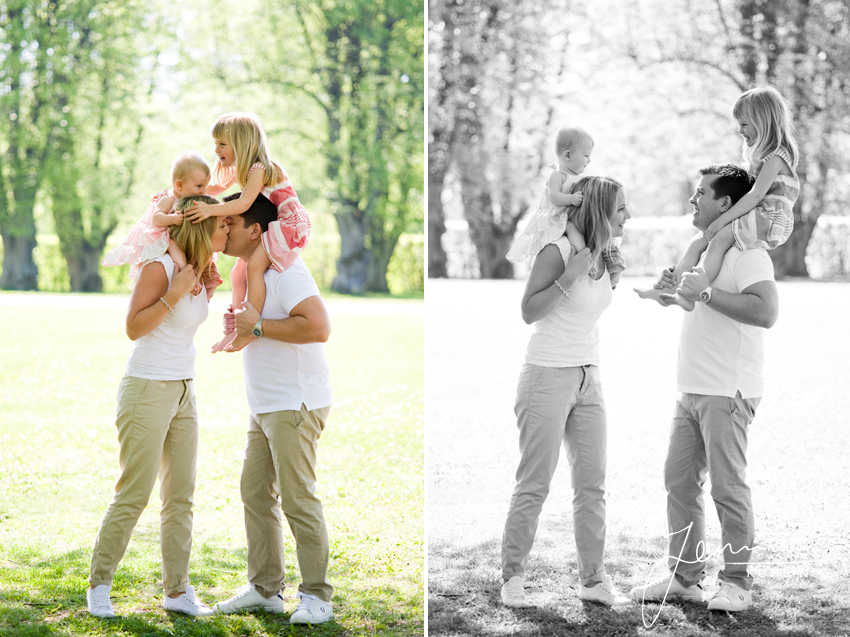 familjefotografering_ulriksdals_trädgård_16
