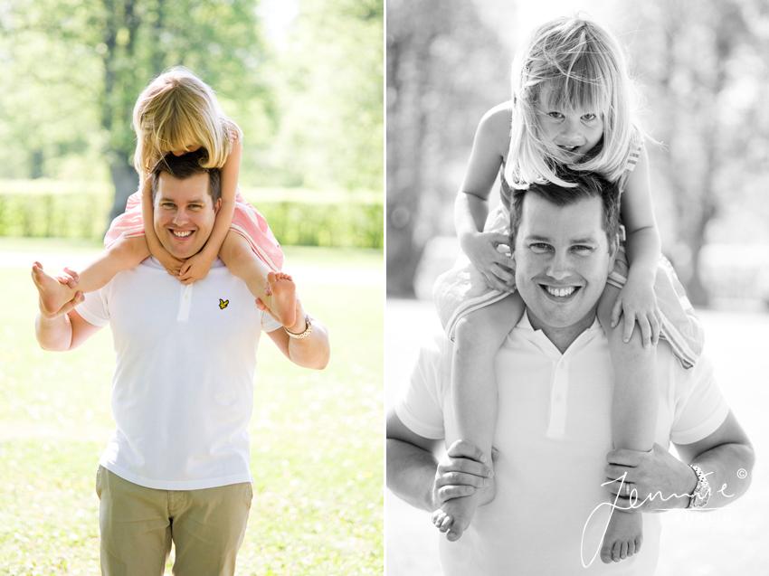 familjefotografering_ulriksdals_trädgård_17