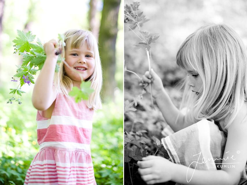 familjefotografering_ulriksdals_trädgård_2