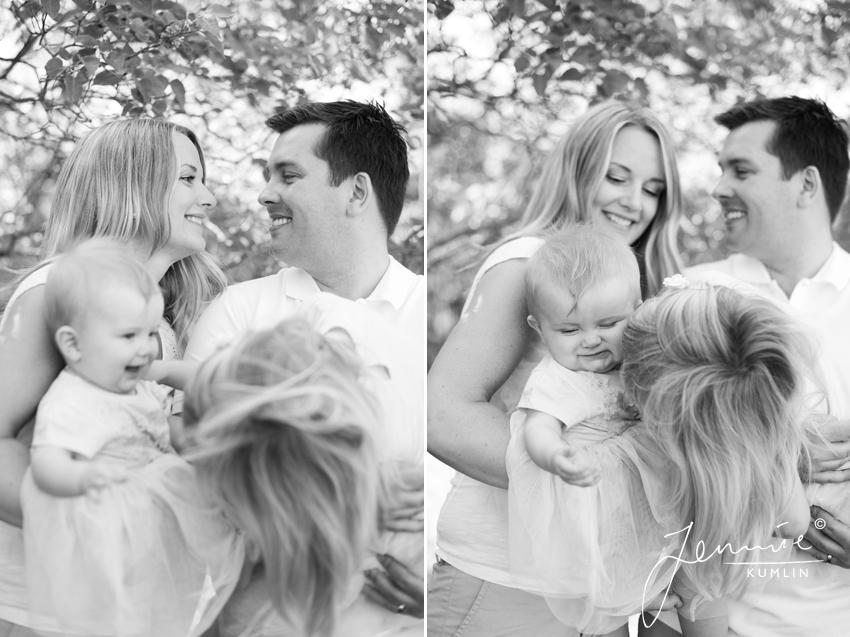 familjefotografering_ulriksdals_trädgård_20