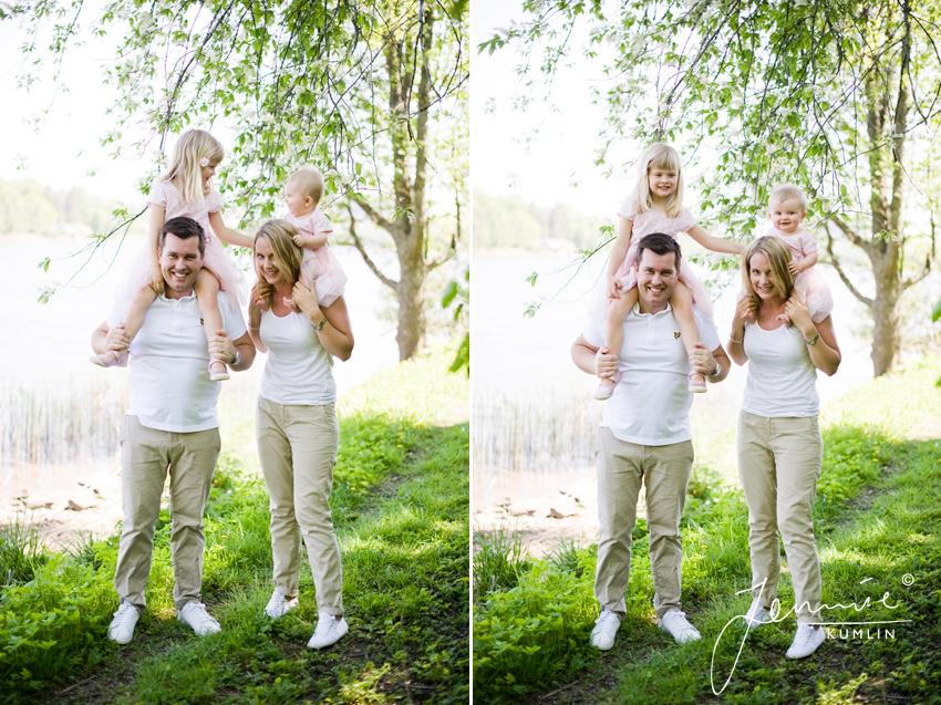 familjefotografering_ulriksdals_trädgård_21