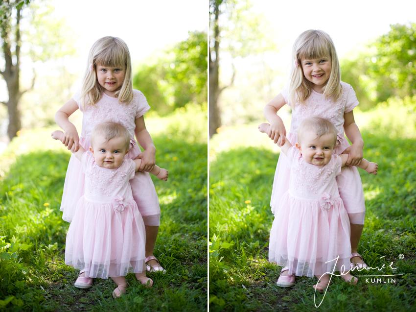 familjefotografering_ulriksdals_trädgård_22