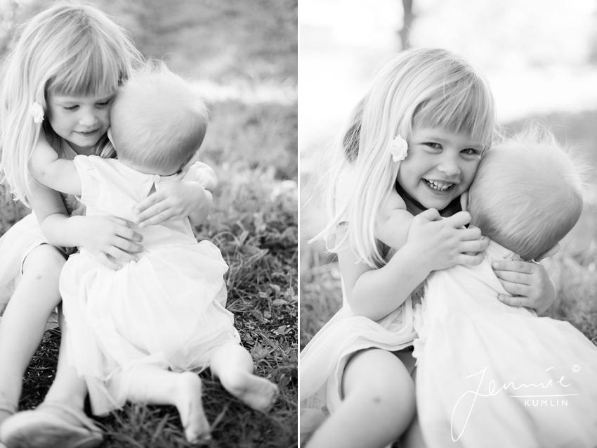 familjefotografering_ulriksdals_trädgård_24