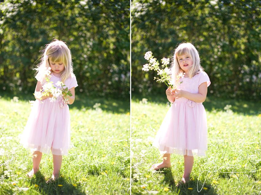 familjefotografering_ulriksdals_trädgård_25