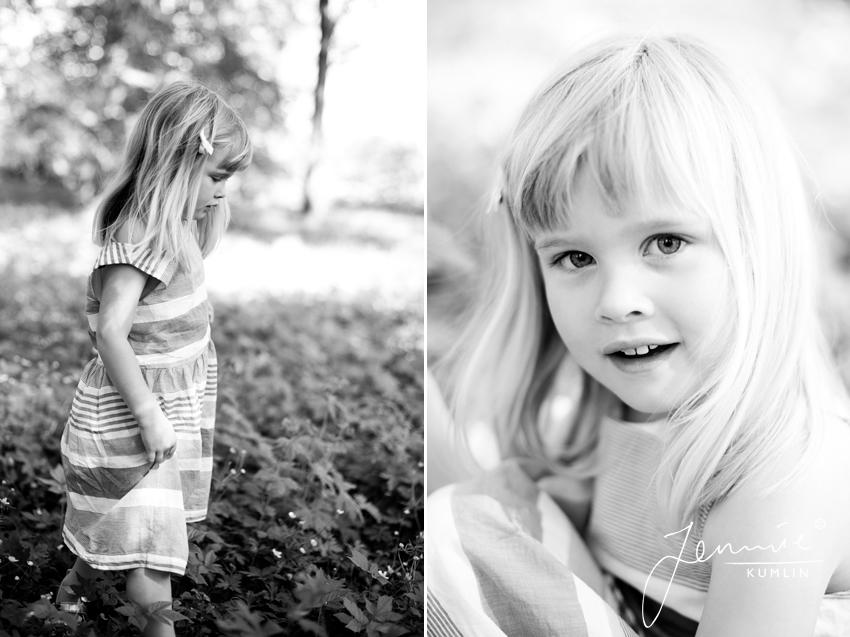 familjefotografering_ulriksdals_trädgård_3