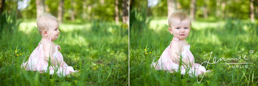 familjefotografering_ulriksdals_trädgård_4