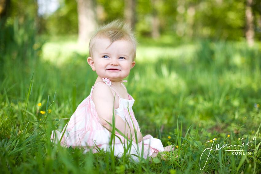 familjefotografering_ulriksdals_trädgård_5