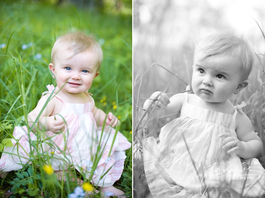 familjefotografering_ulriksdals_trädgård_6