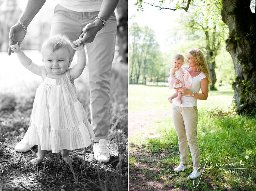 familjefotografering_ulriksdals_trädgård_9